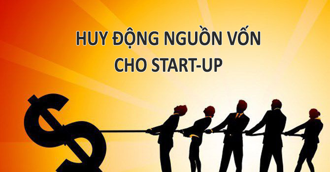 G OFFICE chia sẻ